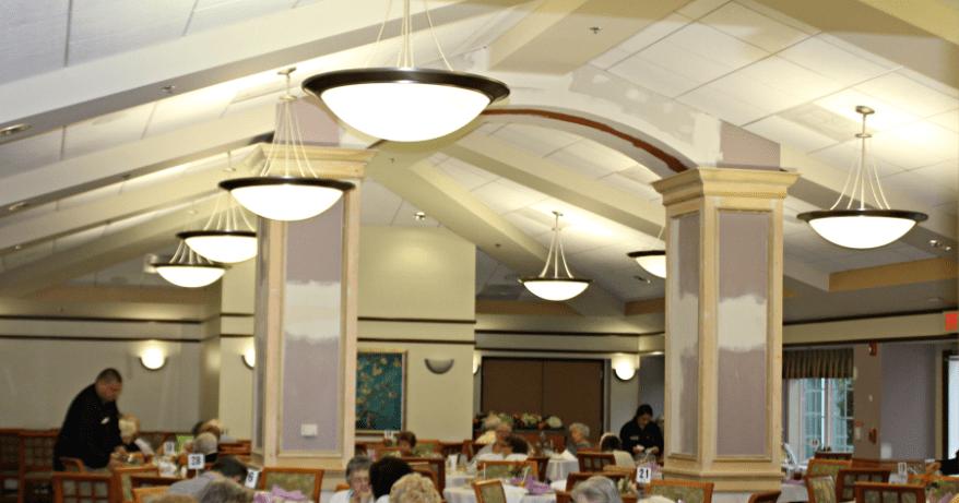 Dining Room Reno_Columns_8 2 17_MPW