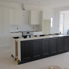 Ikea Kitchen Cabinet Installation Pulls And Handles Our – First Look Appleyardfarm