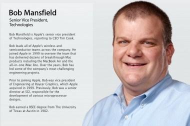 Bob_Mansfield_bio-380x252