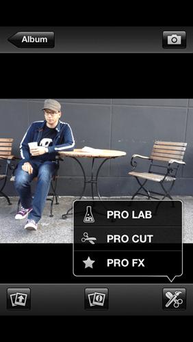 Camera_Pro_Post_select