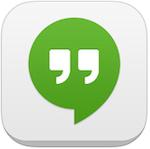 GoogleHangouts_icon