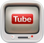 PlayTube_icon