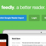 feedly_cover