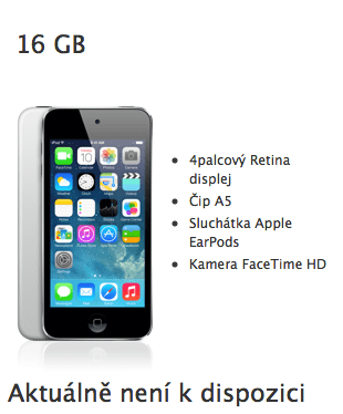 iPodTouch_16GB