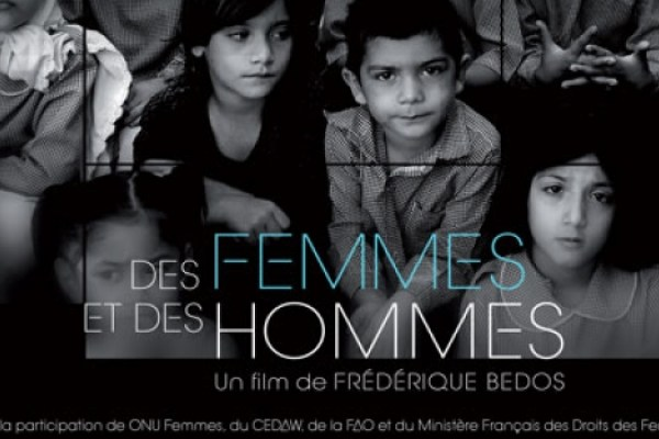 "Projet Imagine ""Humble Heroes"""