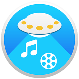 Replay Media Catcher 7.0.0.43 Crack & Registration Code is HERE!