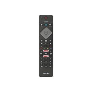 Philips 50PUS7805/12 50 4K Smart UHD LED TV
