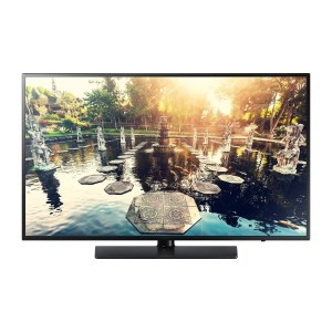 Samsung HG32EE694DK 32 1080p Full HD Commercial Hotel Smart TV