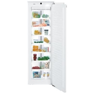 Liebherr SIGN3556 Integrated In Column Frost Free Freezer