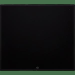 AEG IPE64551FB Integrated Electric Hob in Black