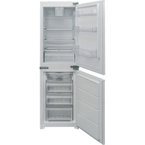 Electra ECFF5050I Integrated Fridge Freezer Frost Free in White