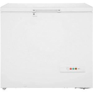 Hotpoint CS1A250HFAUK.1 Free Standing Chest Freezer in White