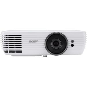 Acer M550DB MR.JPC11.00X Projector in White