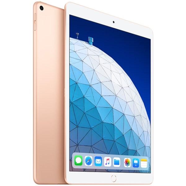 Apple iPad Air MUUT2B/A Ipad in Gold
