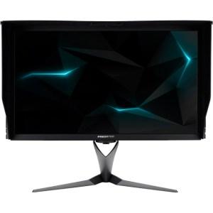 Acer Predator X27P UM.HX0EE.P01 Gaming Monitor in Black