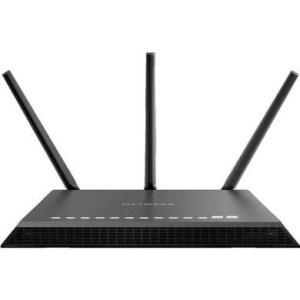 Netgear Nighthawk D7000 1.9Gbps Dual-Band 5 Port Router