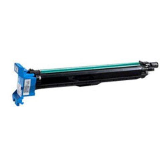 Konica Minolta - Cyan Print Unit 30k For Mag7450