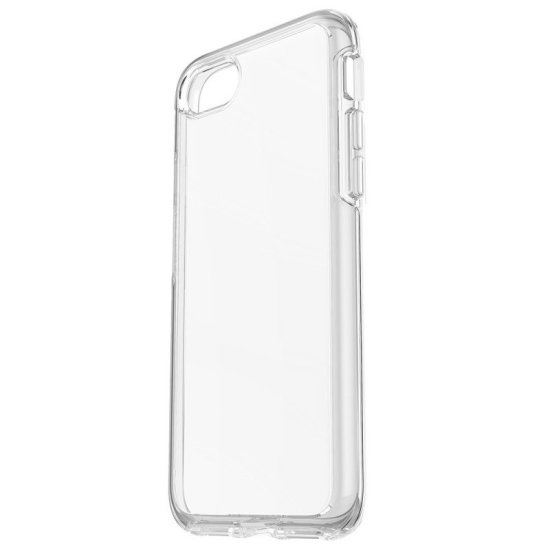OtterBox Symmetry Series Apple iPhone 7 - Back cover for mobile phone