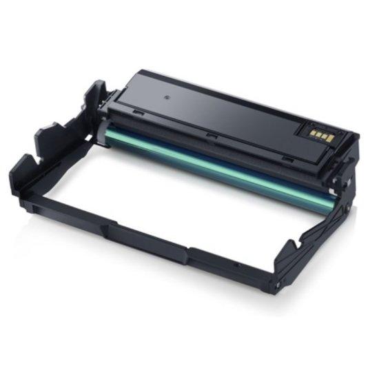 Samsung MLT-R204 Imaging Unit