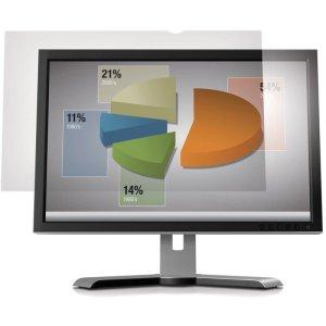 """3M AG Filter 19"""" Anti-Glare Filter for Desktop LCD Monitor"""