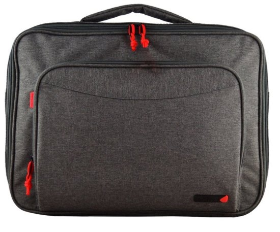 """Techair Classic Laptop Case for Laptops from 14.1"""" to 15.6"""""""