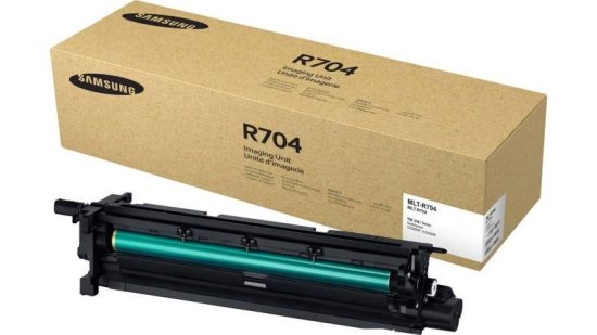 HP Toner/MLT-R704 Imaging Unit