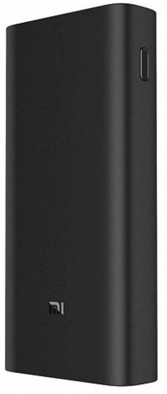 Xiaomi Mi 20,000mAh Power Bank 3 Pro