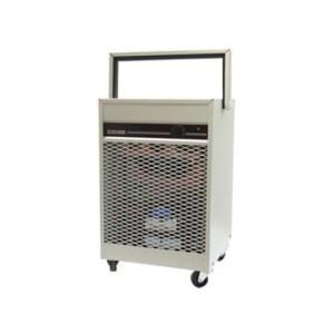 Ebac CD35P industrial dehumidifier