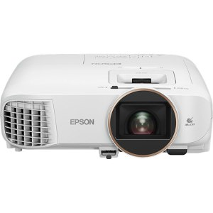 Epson EH-TW5650 Home Cinema Projector Full HD - White