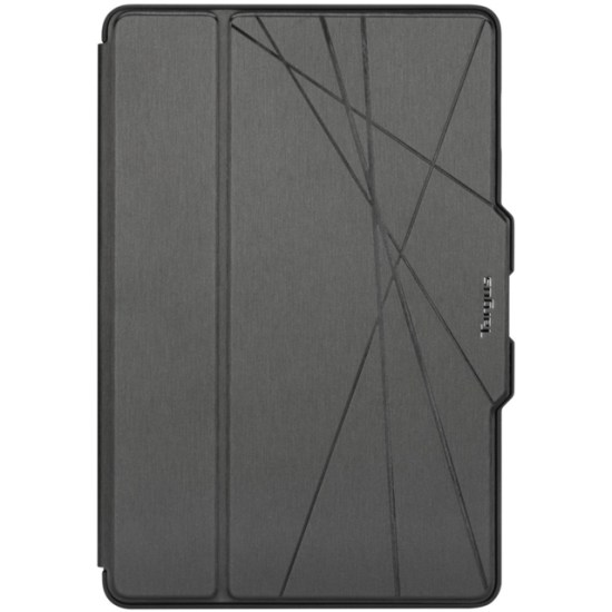 Targus Tablet Case - Black