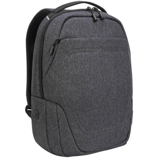 Targus Backpack - Charcoal