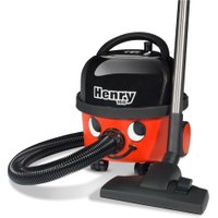 HENRY-COMPACT-HVR16011
