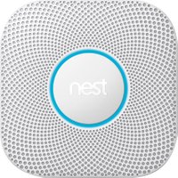 Nest Protect Smart Smoke and CO Alarm - Battery Powered   AO SALE