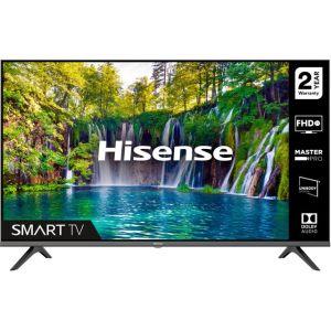 """Hisense 40A5600FTUK 40"""" Smart 1080p Full HD TV  AO SALE"""