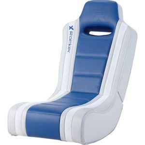 X Rocker Hydra 2.0 Gaming Chair - Blue  AO SALE