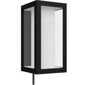 Philips Hue Impress Wall Light - A+ Rated  AO SALE