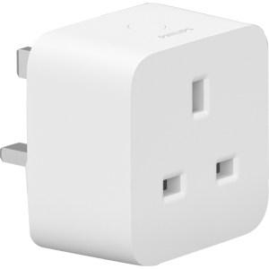 Philips Hue Smart Plug with Bluetooth  AO SALE
