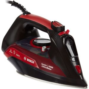 Bosch Sensixx EditionRosso TDA5070GB 3050 Watt Iron -Black / Red  AO SALE
