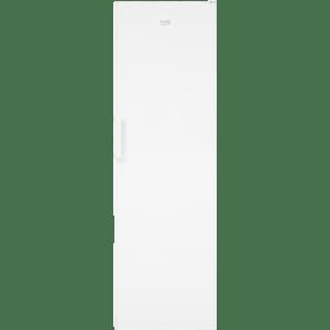 Beko LSP3579W Fridge - White - A+ Rated  AO SALE