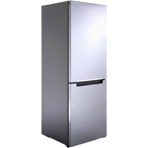 Samsung RB Combi Range RB29FSRNDSA 70/30 Frost Free Fridge Freezer - Silver - A+ Rated  AO SALE