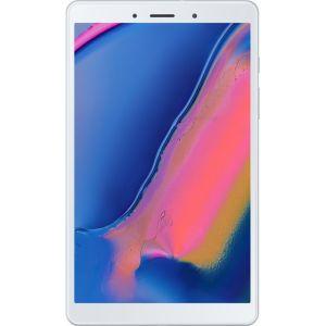 "Samsung Tab A 8"" 32GB Wifi & Cellular Tablet - Silver  AO SALE"