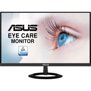 """Asus VZ249HE Full HD 23.8"""" 60Hz Monitor - Black  AO SALE"""