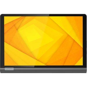 """Lenovo Smart Tab 10.1"""" 64GB WiFi Tablet - Grey  AO SALE"""