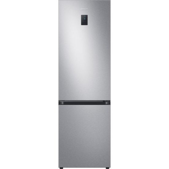 Samsung RB7300T RB36T672CSA 70/30 Frost Free Fridge Freezer - Stainless Steel - A+++ Rated