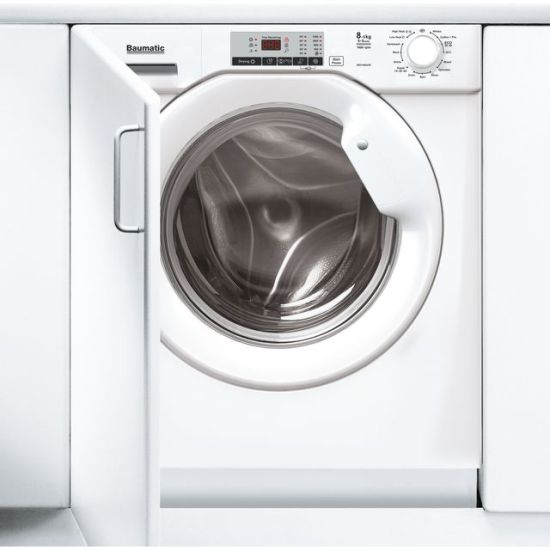 """Baumatic BDI1485D4E Integrated Washer Dryer AO.com <h3 style=""""text-align: center;"""">Baumatic BDI1485D4E/1 Integrated Washer Dryer in White. Amazing Deals at Appliance-Deals.com</h3> <a href=""""https://www.awin1.com/pclick.php?p=28027573737&a=792795&m=19526""""><img class=""""wp-image-9780000159235 aligncenter"""" src=""""https://appliance-deals.com/wp-content/uploads/2021/02/ao-new.jpg"""" alt=""""Baumatic BDI1485D4E/1 Integrated Washer Dryer"""" width=""""230"""" height=""""230"""" /></a>"""