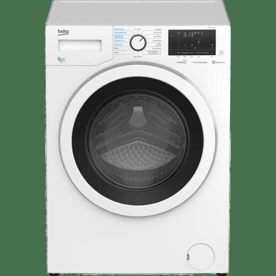 "Beko WDER8540421W Washer Dryer - Popular AO.com <h3 style=""text-align: center;"">Beko WDER8540421W Washer Dryer in White. Amazing Deals at Appliance-Deals.com <a href=""https://www.awin1.com/pclick.php?p=27527386365&a=792795&m=19526""><img class=""aligncenter wp-image-9780000159235"" src=""https://appliance-deals.com/wp-content/uploads/2021/02/ao-new.jpg"" alt=""Beko WDER8540421W Washer Dryer"" width=""151"" height=""151"" /></a></h3>"