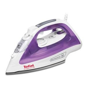 Tefal TE2663 Ultraglide Anti-Scale 270ml Steam Iron - Purple