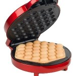 The Best Waffle Makers To Buy In 2021 Reviewed