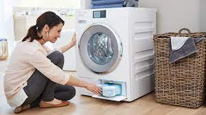 best miele washing machines to buy