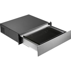 AEG Mastery KDE911423M Built In Sous Vide Vacuum Sealer - Stainless Steel